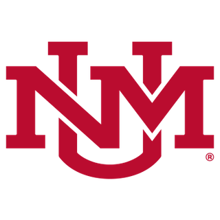 UNM Online   The University of New Mexico